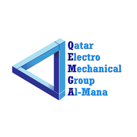 Qatar Elctro Mechanical Group Almana