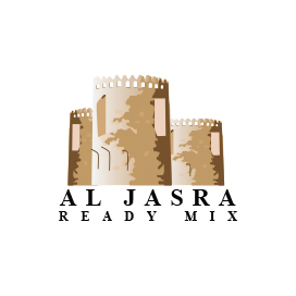 Al Jasra Ready Mix